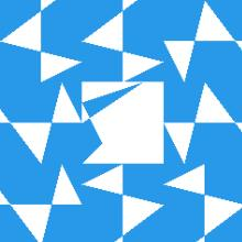 Sakuragi19's avatar