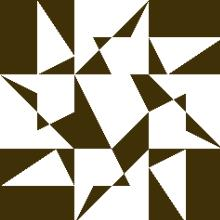 sal0807's avatar