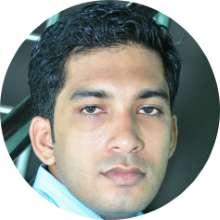 salam.p.v's avatar