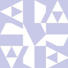 saleaway's avatar