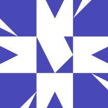 Salec's avatar