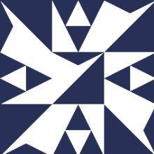 salehP_emi's avatar