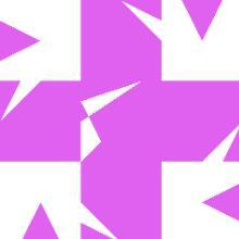 salenaWyme's avatar