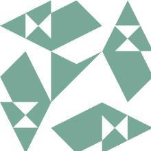 SALENIUM's avatar