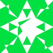 Salesa's avatar