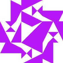 Salexander234's avatar