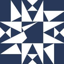 salgb81's avatar