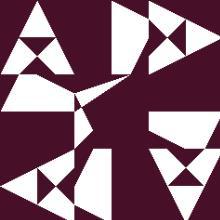 SAli138's avatar