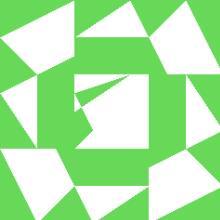 saliej's avatar
