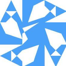 Salih27070's avatar