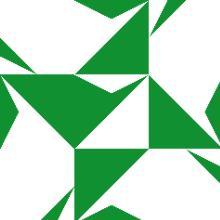 Salihudin's avatar