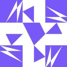 Salim1007's avatar