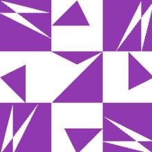 salimzz28's avatar