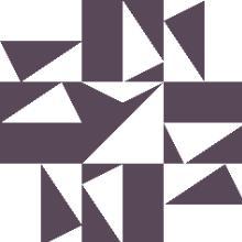 SallieNTom's avatar