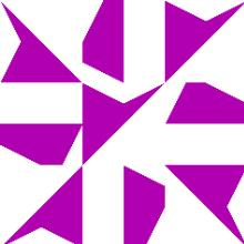 sallor225's avatar