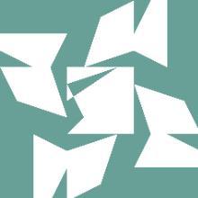 Sally_shaker's avatar