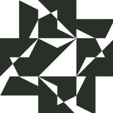 Sallyyao's avatar
