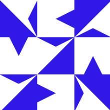 SaLmAnAh's avatar