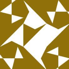 Salmanbabar04's avatar