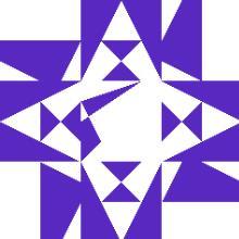SalmanRaziq's avatar