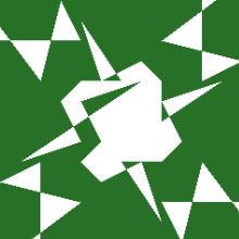 SalmanShahzad's avatar