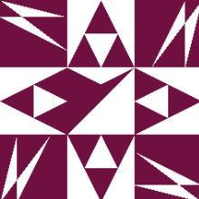 salmonleap's avatar