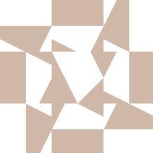 Salmooo's avatar