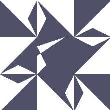 Saloha82's avatar
