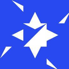 salome60's avatar