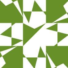 Salomon112's avatar