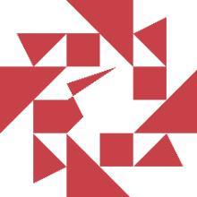 salomon1184's avatar