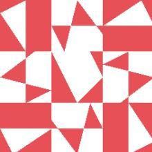 Salosa1's avatar