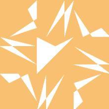 salrais's avatar