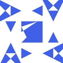 Salty1259's avatar