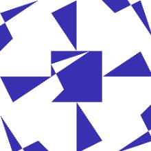 SALUD_SECTOR13's avatar