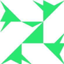 Salva56's avatar