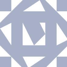 Salvador1908's avatar