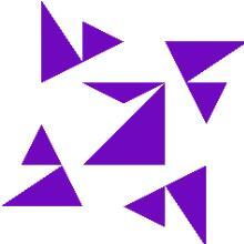 SalvadorB's avatar