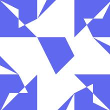 Salvadorgu's avatar