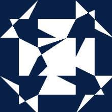 Salvalaggio's avatar