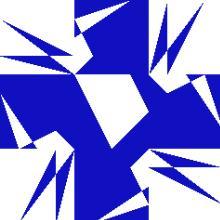 salvaus's avatar
