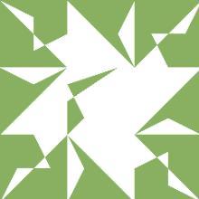 salvinomarras's avatar