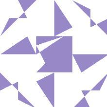 saly2009's avatar