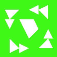 Samú's avatar