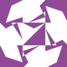 sam-88's avatar