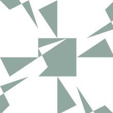 sam-ducky's avatar