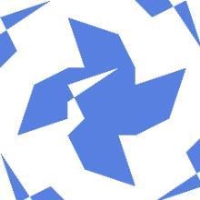 Sam-MTM's avatar