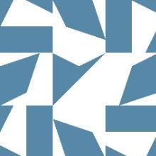 Sam12345678901's avatar