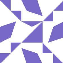 Sam2233's avatar