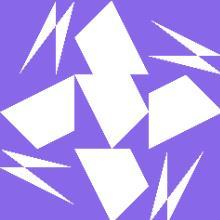 Sam240's avatar